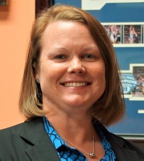 Attorney Kristy Patton Trial Lawyer In Sanford Nc